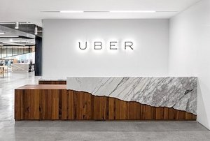 Email x1 uber san francisco headquarters h