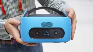 Email x1 htc vive focus 2 1021x580